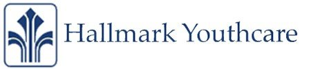 Hallmark Youth Care