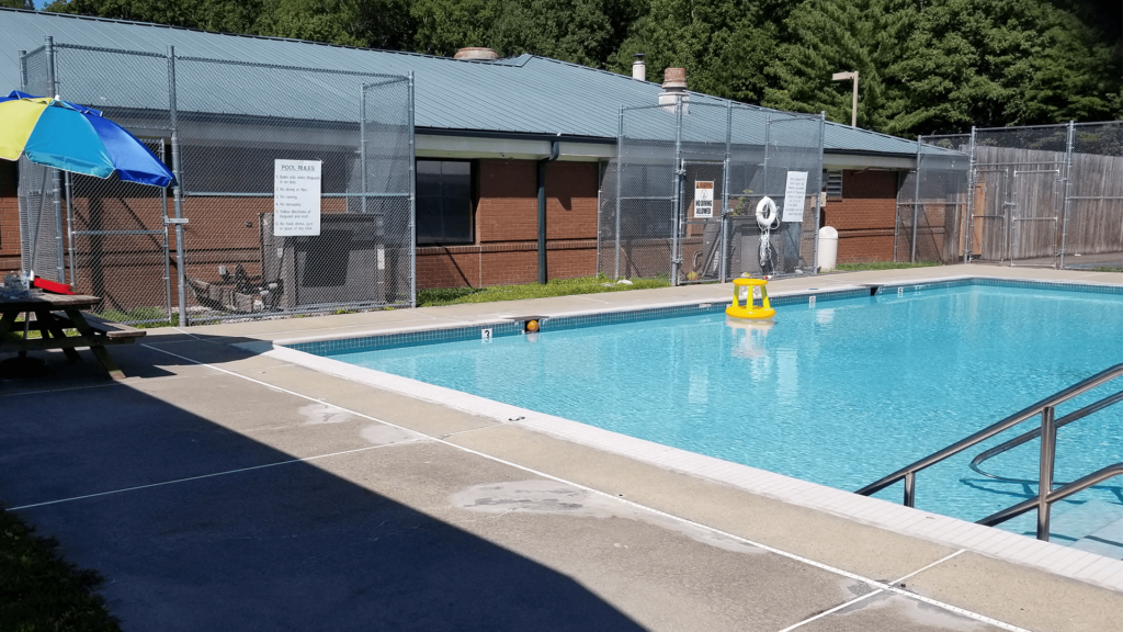 103523-Pool 1