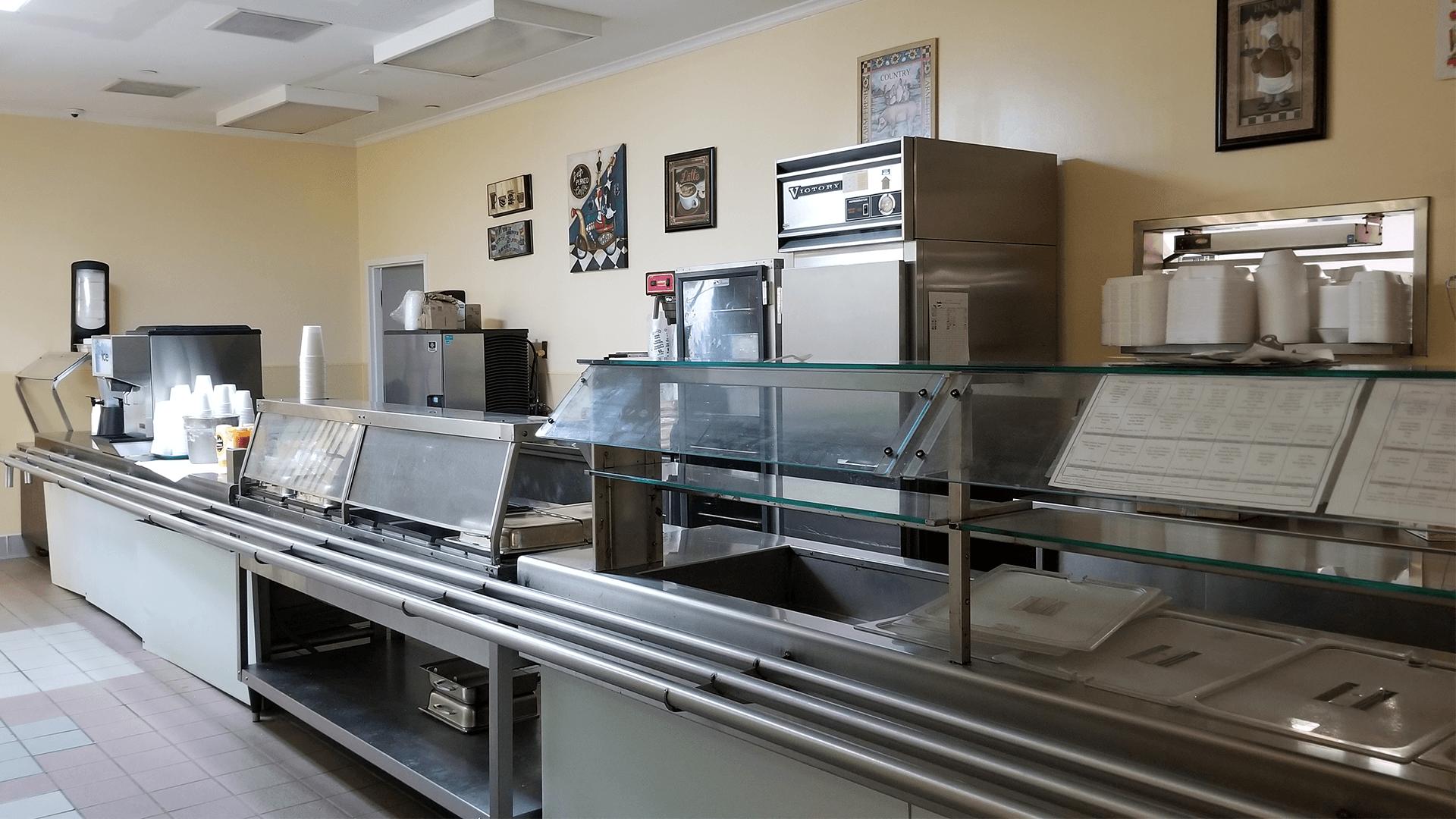 103824-Kitchen Line